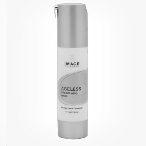 Image Skincare Ageless Total Anti - Aging Serum