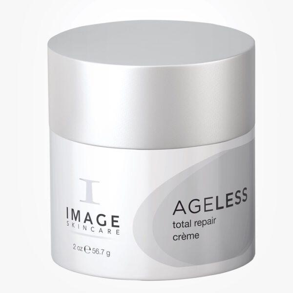 Image Skincare Ageless Total Repair Creme