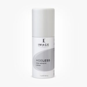 Image Skincare Ageless Total Retinol - A Creme