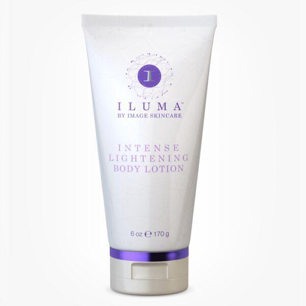 Image Skincare Iluma Intense Brightening Body Lotion