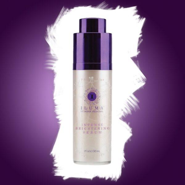 Image Skincare Iluma Intense Brightening Serum