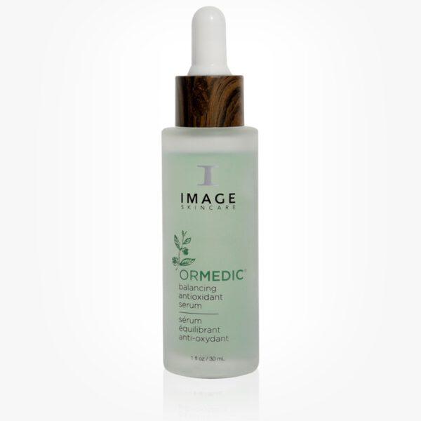 Image Skincare Ormedic Balancing Anti-Oxidant Serum