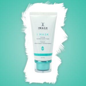 Image Skincare Ormedic Firming Transformation Mask