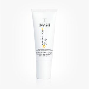 Image Skincare Prevention+ Daily Defense Lip Enhancer SPF 15