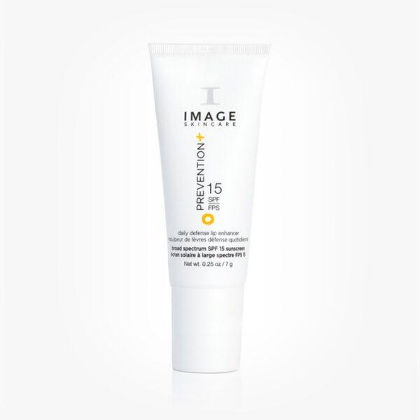 Image Skincare Prevention+ Daily Defense Lip Enhancer SPF 15