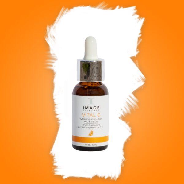Image Skincare Vital C Hydrating ACE Serum