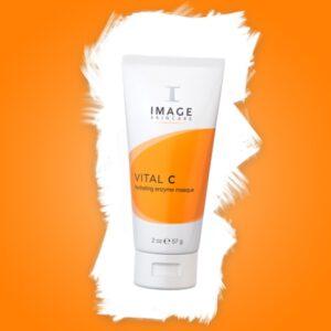 Image Skincare Vital C Hydrating Enzyme Mask