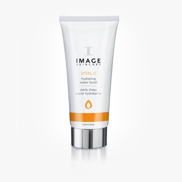 Image Skincare Vital C Hydrating Water Burst