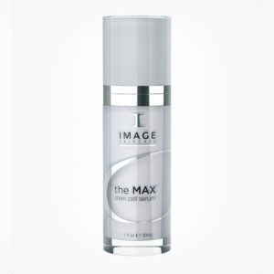Image Skincare the Max Stem Cell Serum