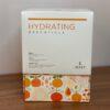 Hydrating Essentials Karton