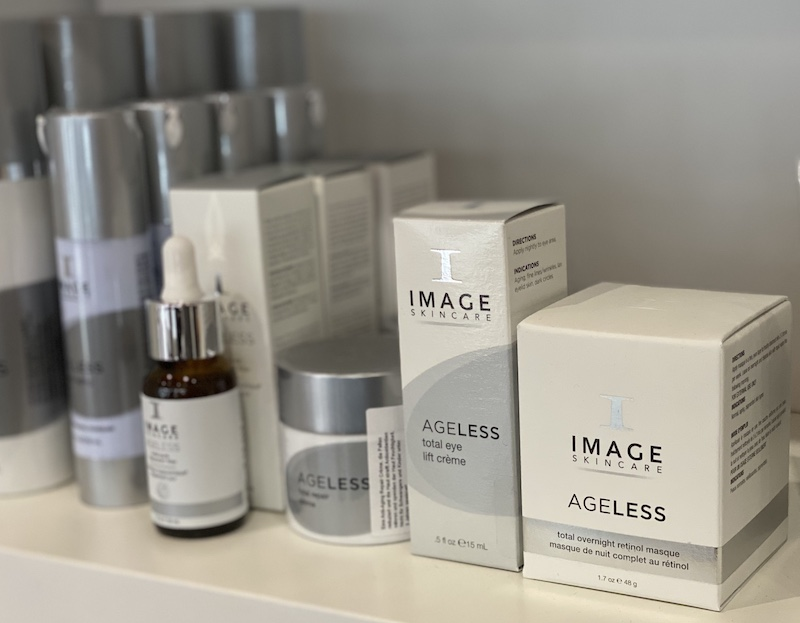 Image Skincare Ageless kaufen