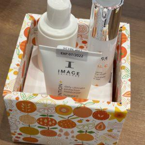 Image Skincare Hydrating Set