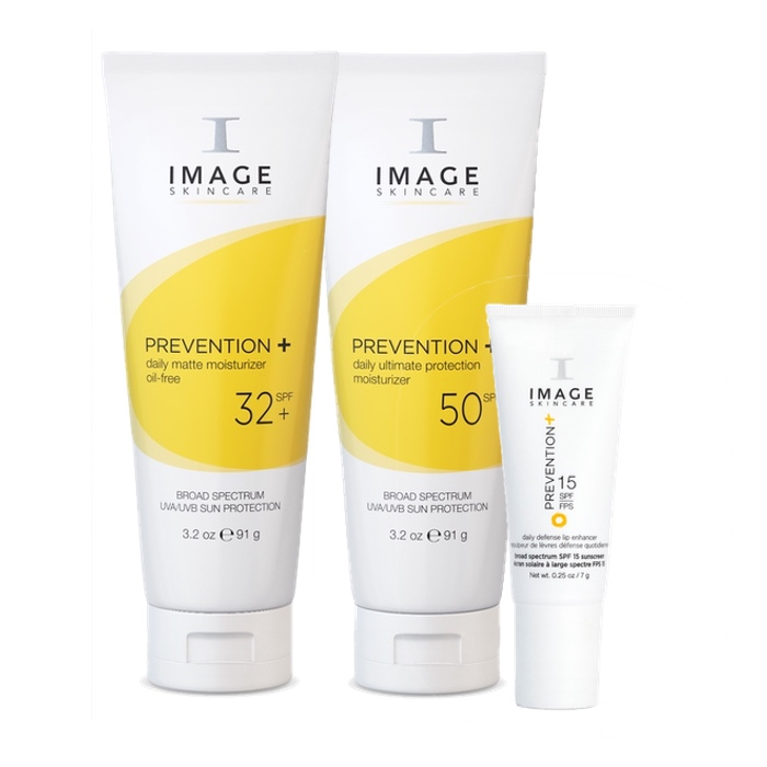 Image Skincare Prevention+ kaufen