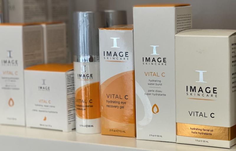 Image Skincare Vital C kaufen