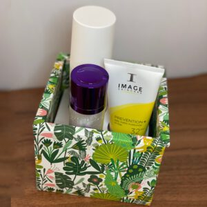 Brightening Essentials Produkte
