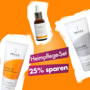 Image Skincare Rosazea