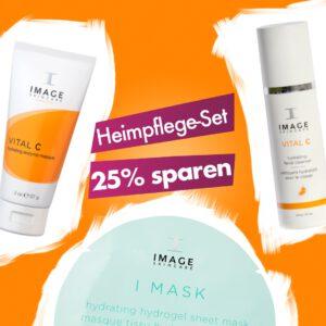 Image Skincare Hydrating Treatment