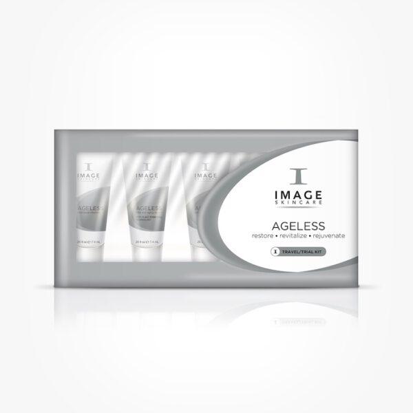 Image Skincare Ageless Travel Kit