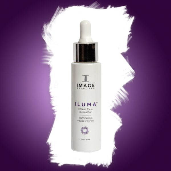 Image Skincare NTENSE FACIAL ILLUMINATOR