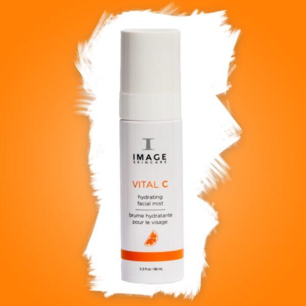 Image Skincare Vital C Hydrating Mist